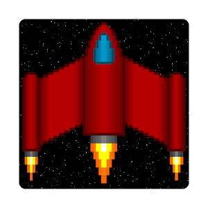 Space Hunter (Now FREE!) for PC and MAC