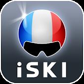 iSKI France