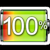 wskaźnik baterii darmo