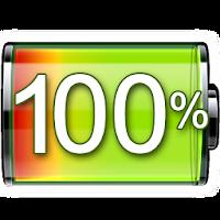 battery indicator free 11.0
