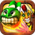 Tiki Golf Adventure Island icon