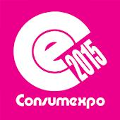 Consumexpo-2015