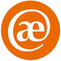 Ask Erik Computer Services logo