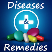 Diseases and remedies