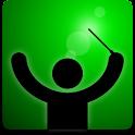 Batuta logo