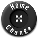 HomeChange icon