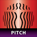 Eva Pitch icon