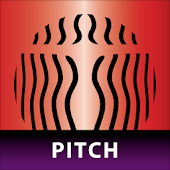 Eva Pitch