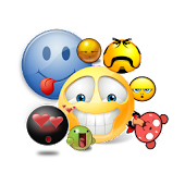 The Best Emoticons