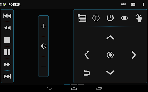 Yatse, the Kodi / XBMC Remote Screenshot 33