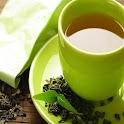 عجائب الشاي الاخضر icon