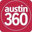 Austin360 icon