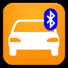 My Bluetooth Handsfree Pro icon