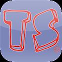 TS Teamwear icon