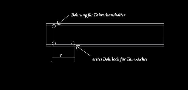 Bohrlöcher In Fliesen Verstecken bohrlöcher in fliesen verstecken – wohn-design