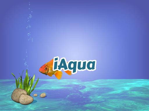 iAqua