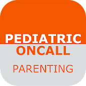 Parenting - Pediatric Oncall