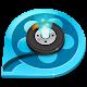 QQPlayer v2.2.0.72