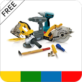 Power Tools Guide - FREE