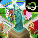 Dream Town icon