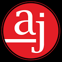 Lubbock Avalanche-Journal icon