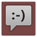 Message Scheduler (Ad Free) icon