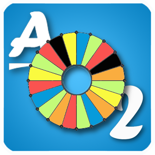 Spin Up NOW FREE Android APK Download Free By Jondesoft