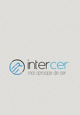Intercer Pro