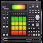 Dancehall Sound Effects icon