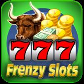 Frenzy Slots - Money Slots