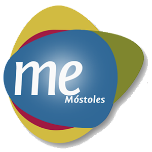 https://play.google.com/store/apps/details?id=com.app_mstolesemp.layout&hl=es