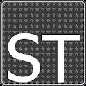 Sensetale logo