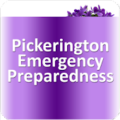 Pickerington Preparedness