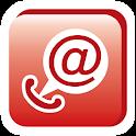 NoMyID icon