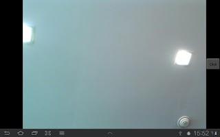 Screenshot of 2M Front Camera