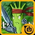 Garden Combat icon