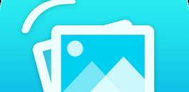 Download WirelessMobileUtility APK latest version app by Nikon