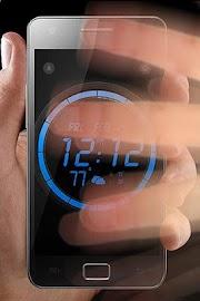 Wave Alarm - Alarm Clock Screenshot 3