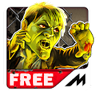 Zombies: Line of Defense Free icon