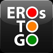 EROs To Go