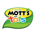 Motts 4 Tots icon