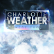 Charlotte Weather for Android logo