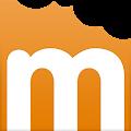 App Marmiton Tablette : recettes APK for Windows Phone