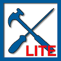HandyMate LITE logo