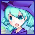 Magical Magic icon