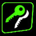 Signapktic icon