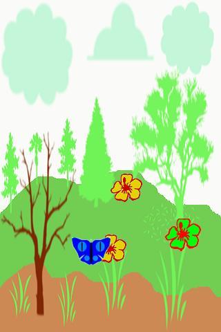 Butterfly: bfly Interceptor