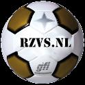 RZVS.nl icon