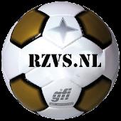 RZVS.nl