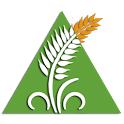 Plant Protection icon